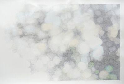 Zhu Hong, 'Sèvre Nantaise 1453', 2017