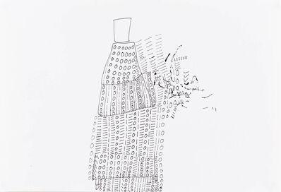 Hung Kei Shiu, 'Untitled', 2019