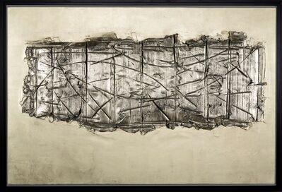 George Dunbar, 'Acadia', 2015