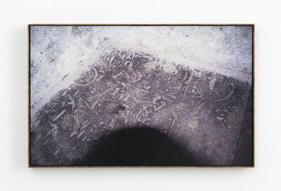 Harold Mendez, 'Elmina Castle', 2016