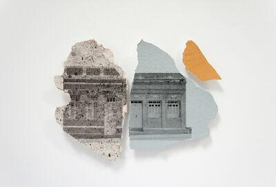 Iris Helena, 'Casa Conjugada n. 08', 2020