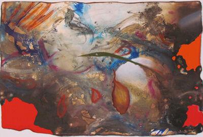 Peter Kephart, 'Thermal Breakdown', 2014
