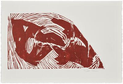Teresa Burga, 'Sin Título', 1960s-2017