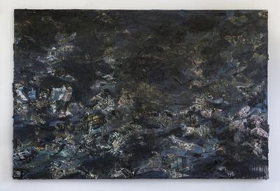Rebecca Farr, 'Tumult', 2014