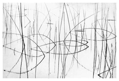Marcel Giró, 'Giro Esboço', 1957