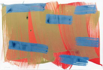 Phil Darrah, 'Untitled (2013)', 2013