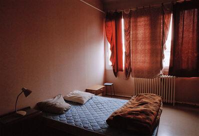 Taysir Batniji, 'Chambre, série de 23 photographies', 2005