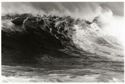 Anthony Friedkin, 'Palomino Wave, Carmel, CA', 2004