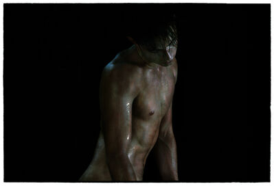 Bill Henson, 'Untitled', 2015-2016