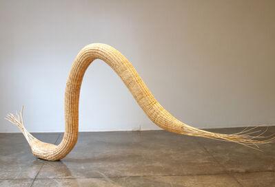 Daniel Nyström, 'Birth ', 2019