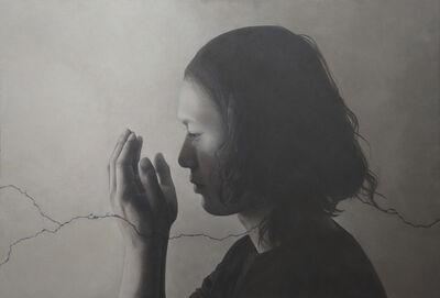 Chizuru Masumura, 'Tone', 2012