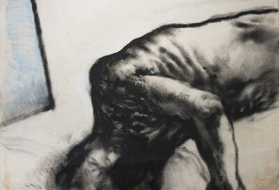 Luis Caballero, 'Sin título', ca. 1990