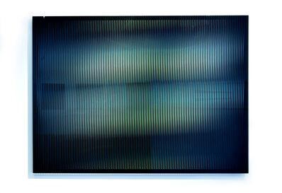 Zsuzsanna Korodi, 'Rising IV.', 2013