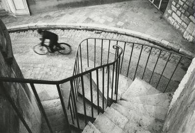 Henri Cartier-Bresson, 'Hyeres, France', 1932