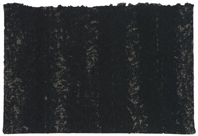 Richard Serra, 'Composite VII', 2019