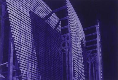 Robert Stackhouse, 'High K.C. Way', 2000