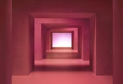 Gioberto Noro, 'Farben #7', 2019