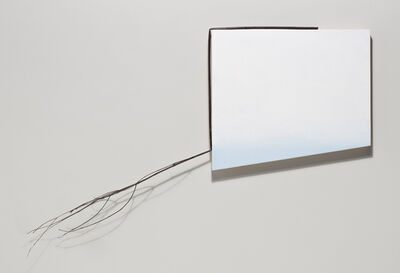 Susan Goethel Campbell, 'Bending Moments No. 1', 2020