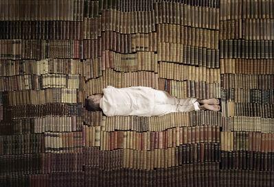 Maria Friberg, 'Still Lives 3', 2005