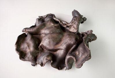 Neha Choksi, 'Burst IV', 2009