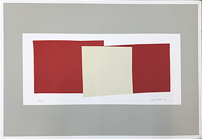 Juhana Blomstedt, 'From the Kairos Series 83/100', 2009