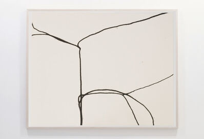 Christiane Löhr, 'Untitled', 2017