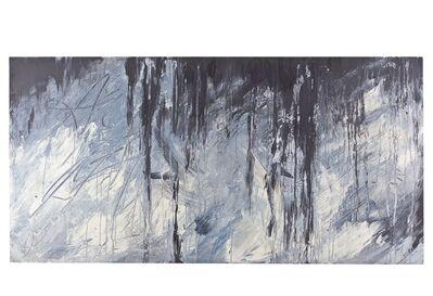 Bobbie Moline-Kramer, 'Landscapes - Passage', 2014