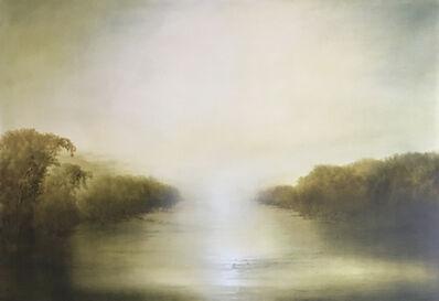 Hiro Yokose, 'Untitled #5448', 2021