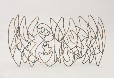 Richard Filipowski, 'Untitled', 1970