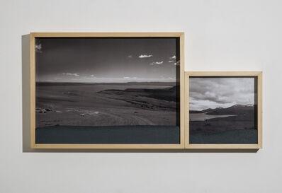 Geórgia Kyriakakis, 'Longe daqui ', 2014