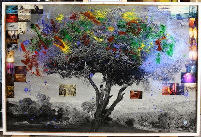 Raphael Mazzucco, 'Africa, Kenya ', 2015