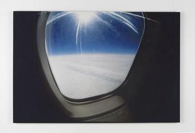 JCJ VANDERHEYDEN, 'Midnight Sun', 2003