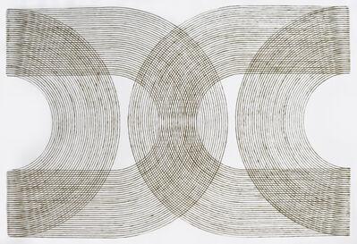 Katrine Hildebrandt-Hussey, 'Loop', 2019