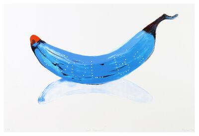 Diana Hyslop, 'Cool Bananas', 2016