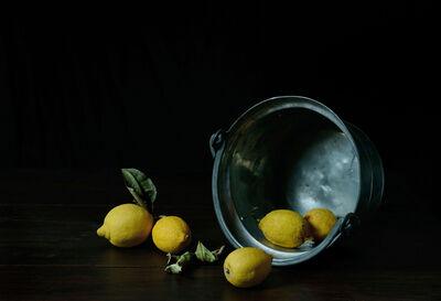 Nicolas Wilmouth, 'Citrons', 2012