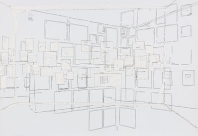 Pedro Gomes, 'Untitled', 2020