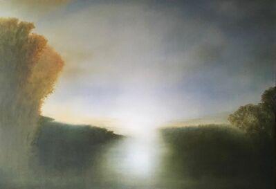 Hiro Yokose, 'Untitled #5422', 2019