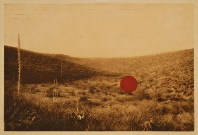 Christa Blackwood, 'Notorious', 2013