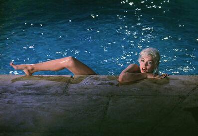Lawrence Schiller, 'Marilyn Monroe, 1962', 1962