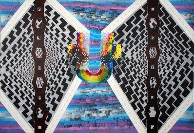 Zora Mann, 'Untitled'
