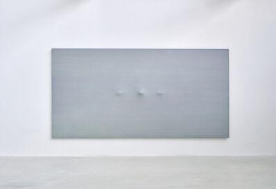 Michel Mouffe, 'Untitled', 2012