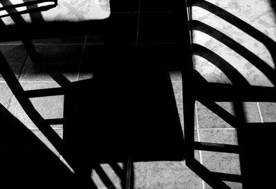 German Lorca, 'Untitled.', 2014-2015