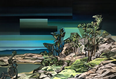 Chen Li-Ying, '978-7-80725-066-1, 36.37', 2019