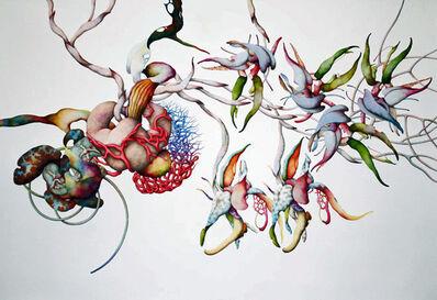 Miron Schmuckle, 'Untitled', 2012