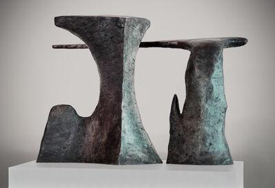 Hubert Phipps, 'Paradise ', 2015