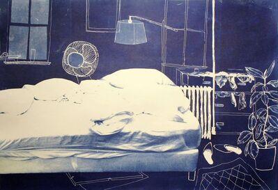 Emily Gui, 'Untitled', 2014