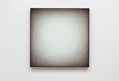 Emil Lukas, 'Square Bouquet', 2013