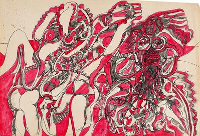 Avinash Chandra, 'Untitled', 1977