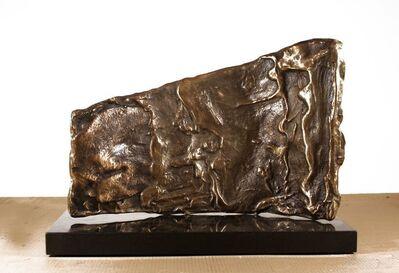 Frederick John Kiesler, 'Shell Sculpture', 1959-1963