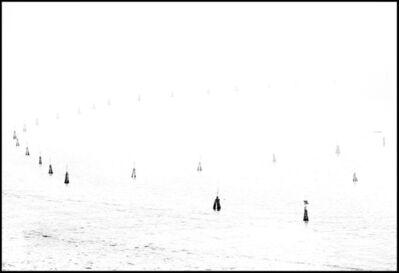 Carol Julien, 'Venice #11', 2017